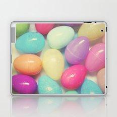 Easter Surprise Laptop & iPad Skin