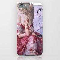 Fortuna | Collage iPhone 6 Slim Case