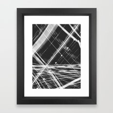 Iphone 6 Framed Art Print