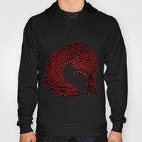 Son Of The Dragon  Hoody