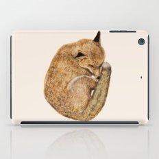 Cosy iPad Case