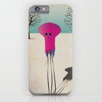 F I L I F O R M E iPhone 6 Slim Case
