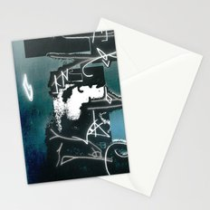 Sonetikunu Stationery Cards