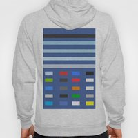 You Know What I'm Talkin… Hoody