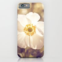 iPhone & iPod Case featuring My One and Only by Dena Brender Photography
