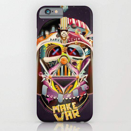 DAD iPhone & iPod Case