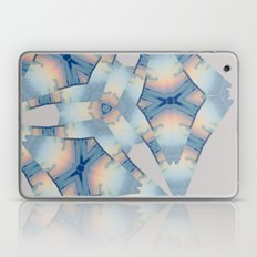 Our Sky Laptop & iPad Skin