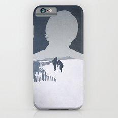 Eternal Sunshine iPhone 6s Slim Case