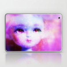 Celestial Fairy Laptop & iPad Skin