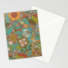 Amelia Stationery Cards