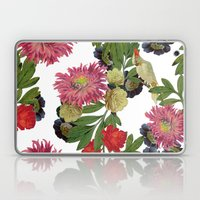 Nicolette Day Laptop & iPad Skin