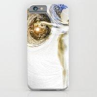 Boobs iPhone 6 Slim Case