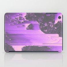 WOLFPACK iPad Case