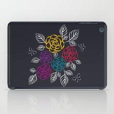 Me Mor 2 iPad Case