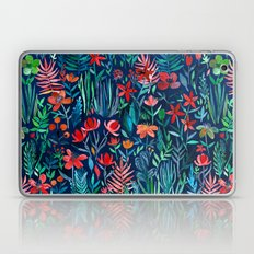 Tropical Ink - A Waterco… Laptop & iPad Skin