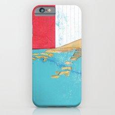 Underwater iPhone 6s Slim Case