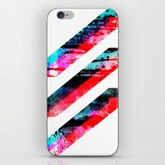 PRISM³ iPhone & iPod Skin
