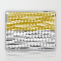 niska Laptop & iPad Skin