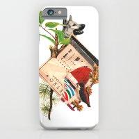 Etro iPhone 6 Slim Case