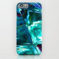 Glass #1 iPhone 6 Slim Case