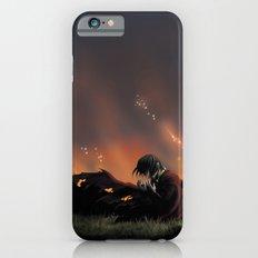 Desolation Slim Case iPhone 6s