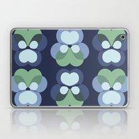 MCM Pensie Laptop & iPad Skin