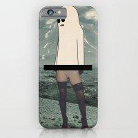 voilà iPhone 6 Slim Case