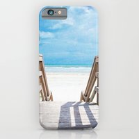 iPhone & iPod Case featuring Alta Vista by Four Trees Photography
