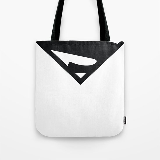 NewS Tote Bag