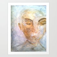 Impoverished Art Print