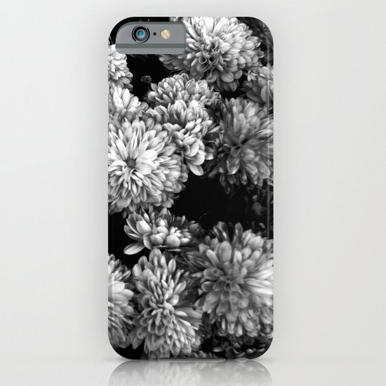 white gold iPhone & iPod Case