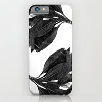 Evil Butterfly iPhone 6 Slim Case