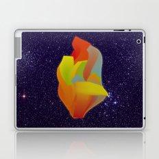 Shocking Colors Laptop & iPad Skin