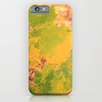 Eco Daydreaming  iPhone 6 Slim Case