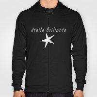 étoile Brillante - Bril… Hoody