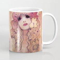 Laura Mug