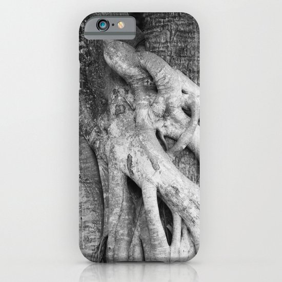 Embrace iPhone & iPod Case
