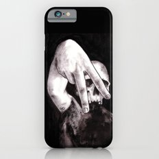 Slash Two! Slim Case iPhone 6s