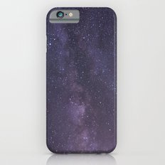 Celestial Night Sky  Slim Case iPhone 6s