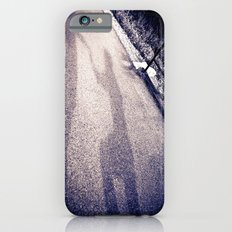Shadow Proposal Slim Case iPhone 6s
