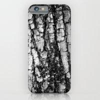 Ruff iPhone 6 Slim Case
