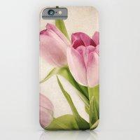 Simple Beauty iPhone 6 Slim Case