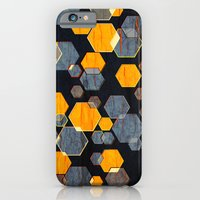 Construct Hex V3 iPhone 6 Slim Case