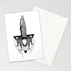 Stobe Stationery Cards