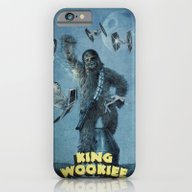 iPhone & iPod Case featuring It Was Blasters That Kil… by Eric Fan