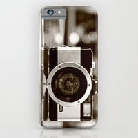 iPhone & iPod Case featuring Capture by Tosha Lobsinger is my Photographer