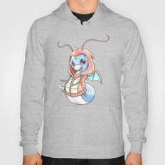 A 'Tini Ambition to Soar Hoody