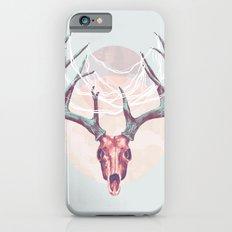 Threads iPhone 6s Slim Case