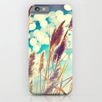 See Spot Run iPhone 6 Slim Case