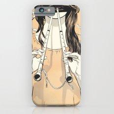 Aulos iPhone 6s Slim Case